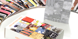 Design Methods Resources - Joanna Choukeir | Design for All | Scoop.it