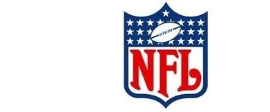 5 Things You Didn't Know: The NFL | Sports Facility Management | Scoop.it