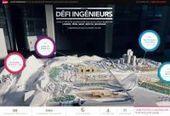 """""""Défi Ingénieurs"""", le serious game de la SNCF   Mode(s) d'emploi, toute l'actualité du recrutement   Benchmark RH   Scoop.it"""