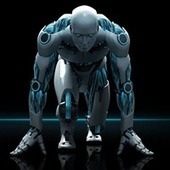 Artificial Intelligence (AI), are we ready for the next phase? | Blog | Scoop.it