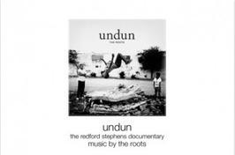 The Roots' iOS App Brings Documentary Depth to Undun | Evolver.fm | MUSIC:ENTER | Scoop.it