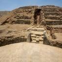 Áspero, puerto milenario de Caral, celebra 10 años de su recuperación arqueológica | Arquelogia del Peru | Kiosque du monde : Amériques | Scoop.it