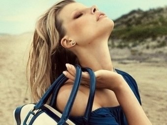 7 Ways to Reduce Neck And Shoulder Pain Caused by a Heavy Handbag ... | Neck and Back Pain | Scoop.it