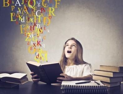 Basta compiti a casa Fanno male ai bambini e creano disparità - Corriere della Sera | Problemi di Apprendimento, Disturbi Comportamentali | Scoop.it