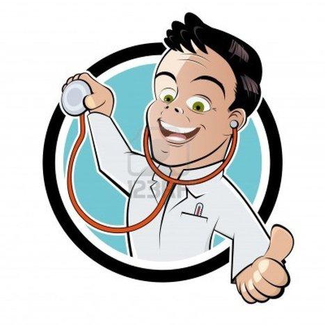 Killeen Tx Orthopedic Doctor | Health | Scoop.it
