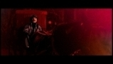 Django Unchained's 2Pac & James Brown Music Vid Mashup Is ... | 2pac shirt | Scoop.it