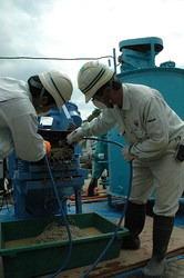 [Eng] Les experts divisés sur la manière de démanteler la centrale nucléaire de Fukushima | The Mainichi Daily News | Japon : séisme, tsunami & conséquences | Scoop.it