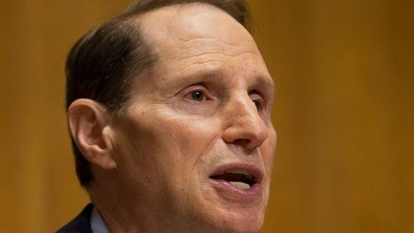 Sen. Wyden: NSA Tech Spying Hurts Economy | CLOVER ENTERPRISES ''THE ENTERTAINMENT OF CHOICE'' | Scoop.it