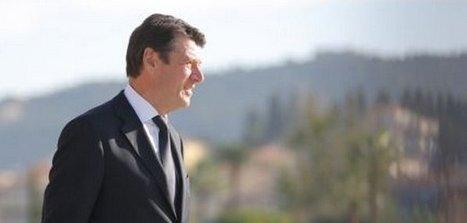 Régionales en PACA : la réforme de l'apprentissage vue par Christian Estrosi - Nice Premium | reforme apprentissage | Scoop.it