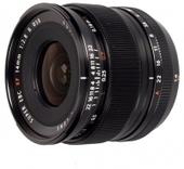 Fujifilm XF 14mm f/2.8 R Objectif photo Fiche technique, prix et les avis | Les X de  Fuji | Scoop.it