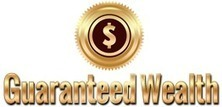 Guaranteed Wealth System - Make Money Today For Free | Clicksure great deals | Scoop.it