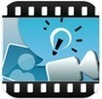 Screencasting Apps for the iPad | iPads and learning | Scoop.it