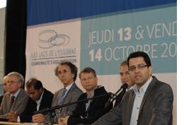 Les Lacs de l'Essonne se lancent dans une monnaie complémentaire | Monnaies En Débat | Scoop.it