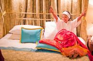 Saneesh   A complete photography & wedding photographers   Scoop.it
