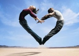 How to Create a Compassion Placebo | Placebo Effect | Global Insights | Scoop.it