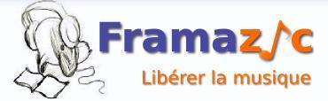Framazic, portail d'information et de découverte sur la musique libre | TICE & FLE | Scoop.it