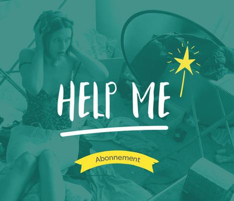 Help Me Abonnement | NOUVÉO | Bons plans | Scoop.it