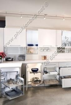 Phụ kiện tủ bếp Hafele H10 | Sản phẩm Phụ kiện bếp, Phụ kiện tủ bếp, Hình ảnh phụ kiện tủ bếp | PHỤ KIỆN TỦ BẾP HAFELE - PHỤ KIỆN BẾP BLUM - NHÀ PHÂN PHỐI PHỤ KIỆN TỦ BẾP | Scoop.it