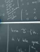 Surfez incognito sur Internet avec le réseau Tor | My Mooc | Formation, apprentissage lié au TIC | Scoop.it
