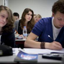 Tussentijds toetsen verbetert online leren | Vakdidactiek Master | Scoop.it