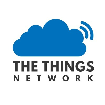 The Things Network Launches World's FIRST Crowdfunded Internet of Things Data Network in Amsterdam & The World is Next | Machines Pensantes | Scoop.it