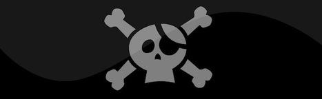 HackerTarget – Faites votre propre audit de sécurité | Korben | Time to Learn | Scoop.it
