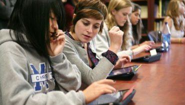Nicht nur das iPad soll Schule machen  (Digital,  NZZ Online) | lernen2.0 | Scoop.it