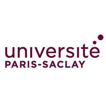 Les MOOC, entre informatique et sciences humaines : le choc des cultures | La révolution MOOC | Educación a Distancia | Scoop.it