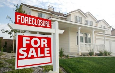 Foreclosures | Santa Clarita Area Real Estate :: RE/MAX of Santa Clarita | Foreclosures and Distressed Real Estate | Scoop.it