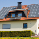 Two Californian Cities Vying For Solar Capital Of The US | Sustain Our Earth | Scoop.it