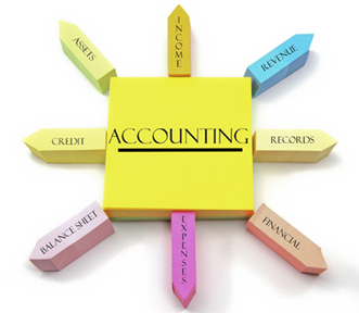 Connect Accounting— When you have only a small business to run, | Outsourcing of Accounting | Scoop.it