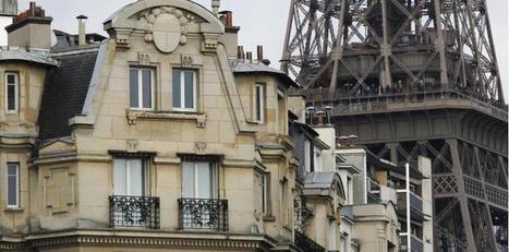 La plupart des Français investissent dans l'immobilier pour payer moins d'impôts   Marc Lemaitre   Scoop.it