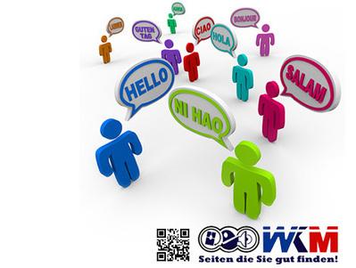 Fremdsprachiges Content-Marketing und ein WC-Duftspüler … | Onlinemarketing | Scoop.it