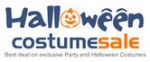 Halloween Costumes Sale, Disney costumes, Funny Costumes, Fairy Costume, Adult Costumes   Halloween Costume Sale   Scoop.it