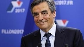 Logement : ce qui va changer si François Fillon est élu Président | JP-Les infos | Scoop.it