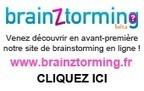Vozidées - Idée: Les hôtels du ♥ | Marketing et communication au service du non marchand | Scoop.it