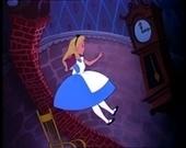 Multichannel, Omnichannel, and Alice in Wonderland | Agile Retail | Scoop.it