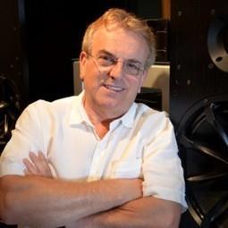 Vlado Meller Mastering | Mastering Studio Recording | Scoop.it