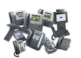 Using A VoIP Phone System | ICCIEV | Scoop.it