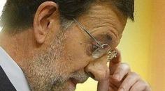 Caos en el congreso del PP andaluz: Rajoy lo clausura por sorpresa un día antes : elplural.com – Periódico digital progresista | Partido Popular, una visión crítica | Scoop.it