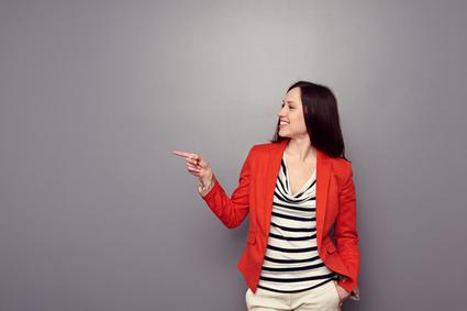 Leadership au féminin : prendre des décisions avec confiance et inspiration : 7 conseils pour ne plus douter   Be a Wise Leader : Intrapreneurship & Entrepreneurship   Scoop.it