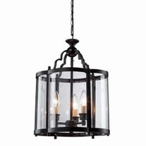 How to select ceiling lighting fixtures when building a new home   Chandeliers   Scoop.it