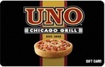 Uno Chicago Grill Gift Card Balance Check - How | Gift Card Balance Check | Scoop.it