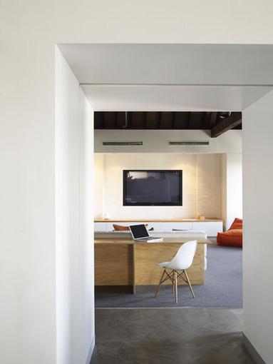 Anotherlook | Rendons visibles l'architecture et les architectes | Scoop.it