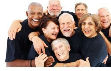 Social Innovation in Ageing – the European Award   NGO FUNDING AND RESOURCES   Scoop.it