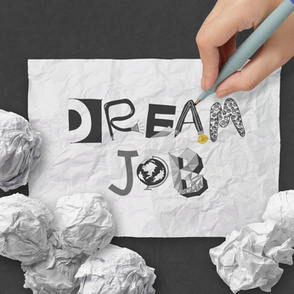 How To Make Your Dream #Job a Reality | Job Advice - on Getting Hired | Scoop.it