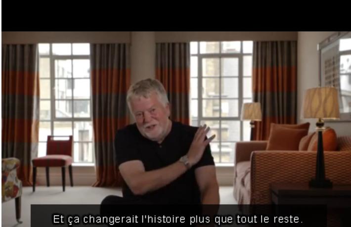 L'école du futur | TIC et TICE mais... en français | Scoop.it