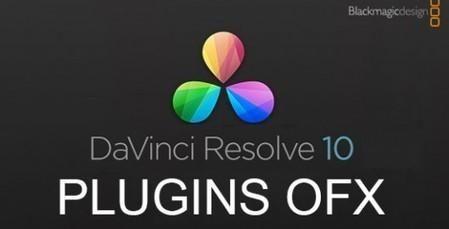 ¿Qué plugins OFX funcionan con Davinci Resolve? | :: norender.com :: Noticias, tutoriales y artículos del mundo del vídeo | Colorista | Scoop.it
