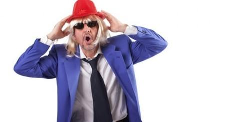 L'audit de site gratuit pour votre SEO, est-ce sérieux ou de la blague ?   référencement   Scoop.it