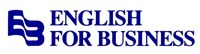 (ES)-(EN) - Business English Spanish Glossary | A.D. Miles | Translation, Languages & Glossaries | Scoop.it